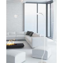 Neue Design LED Standleuchte (AL14044-1A)