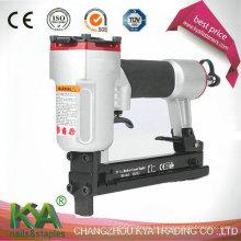 1022j Engrapadoras de aire para construcción, mobiliario y demás.