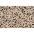 panneau composite d'aluminium de texture marbre / granit nonbrakable pour la décoration murale