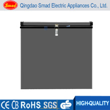 110V/220V Propane/LPG 3 Way Gas Chest Freezer