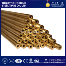 Cheap price brass pipe 70mm copper pipe Cheap price brass pipe 70mm copper pipe