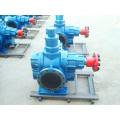 Explosionssichere Dieselöl-Pumpe KCB1200