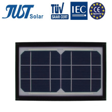 German Quality 1W Mono Solar Panel with Chinese Price