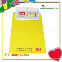 A5 Clipboard (PH4265A)