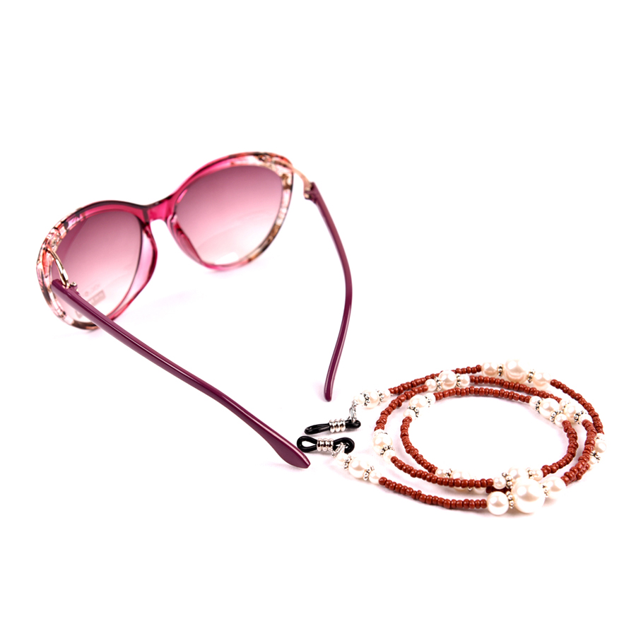 Glasses Cords 54