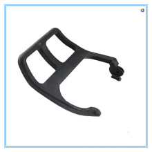 Die Casting Parts for Chain Brake Handle Lever, Hand Guard