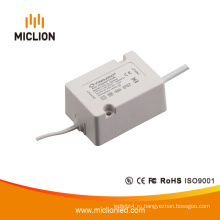 6W водонепроницаемый адаптер питания LED с Ce