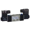 "V523P-08 G1/4"" Pneumatic Solenoid Valve Pressure Typ"