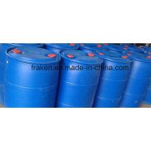Isotionate de Cocoyle de sodium, iséthionate de sodium et acide iséthionique