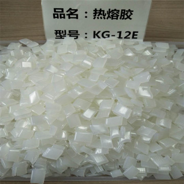 high-quality good flexibiltiy bookbinding hot glue for paper