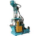 Hl-125g Вертикальная машина для литья под давлением с сервоуправлением
