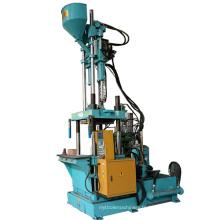 Hl - Machine de fabrication de produits en plastique 300g
