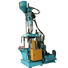 Hl - 300g Plastic Goods Making Machine