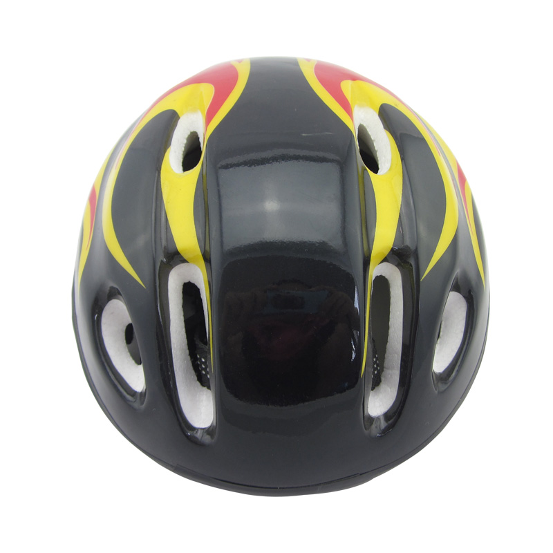 Kids Helmets For Skateboard