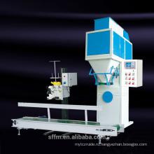 Хорошая упаковочная машина для порошка (LCS-LX2-Y)