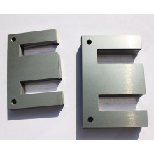 Special Offer and High Quality Silicon Steel Sheet in Silicon Steel Price
