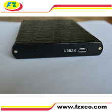 2.5 Sata Hard Drive Case Enclosure Usb