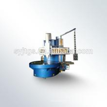 Einspalt-Vertikal-Drehmaschine 5123