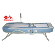 China massage bed