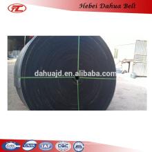 DHT-176 conveyor belt factory for supply rubber belt
