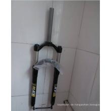 """Snow Bike Gabel 26 """"und 20"""" * 4 Reifen / Streu 135mm"""