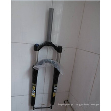 """Forquilha para bicicleta de neve 26 """"e 20"""" * 4 pneu / spread 135mm"""