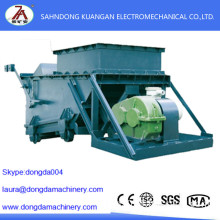 China K type reciprocating coal feeder/Feeding equipment