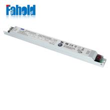 0-10V LED Dimmer Driver 12V 24V 60W
