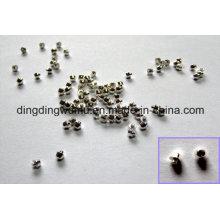 Silber-Kupfer-Schütz für elektrische Vakuumschalter