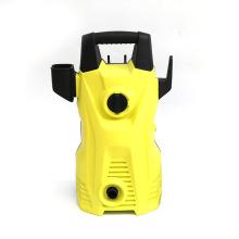 Appareil de maintenance automatique réglable multifonctionnel 50HZ multi laveuse à pression de puissance 5L / min machine de lavage de voiture domestique