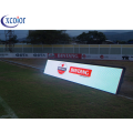 High Brightness Stadium LED Screen for Outdoor Usage
