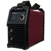 160A Inverter DC MMA machine à souder
