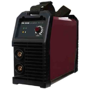 160A Inverter DC MMA welding machine