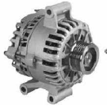 Ford LESTER 8254 Alternator XS71-10300-FB, XS8Z-10346-AA, XS91-10300-AE