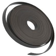 60% PTFE + 40% Blatt in Bronze / Kaffee Farbe