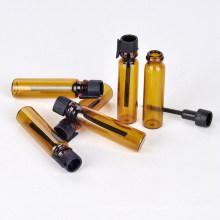 Bouteille en verre pharmaceutique de 5ml 10ml (NBG16)