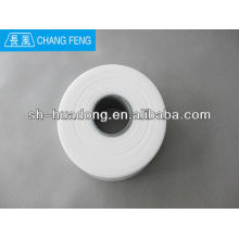 PTFE Skived Film/ film virgin skived ptfe sheet