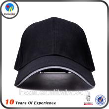 Design Your Own Custom Cotton Baseball Cap