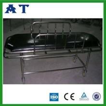 Troli stretcher
