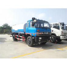 4x2High Pressure Road Vehicle Water Sprinkler Truck