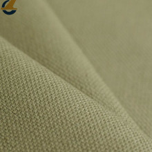 Home Textile Use 100% Cotton Canvas Tarps Fabric