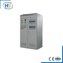 Sistema de control eléctrico del PLC de la alta calidad