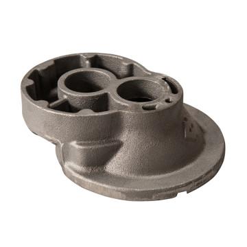 Eisen-Casting / Sand Casting für Getriebe ISO9000