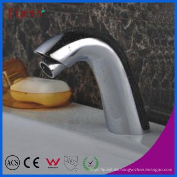 Fyeer Touchless Kalt-nur Waschbecken Automatische Wasserhahn (QH0150)