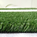 Economic Anti-UV Durable Hockey Lawn