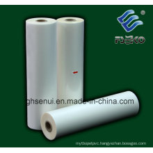 Super Stick Thermal Film with High Quality (FSEKO-35MIC)