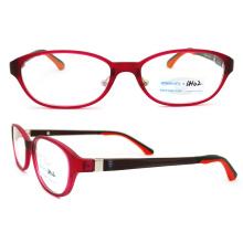2015 New Design Tr90 Kids Optical Frames (LH02)