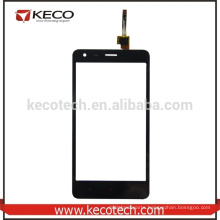 Front Touch Glass Digitizer Screen for Xiaomi hongmi 2 hongmi2