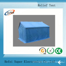 Vendor Portable Promotional Display Tents
