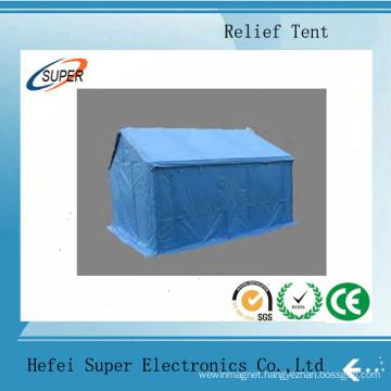 Vendor Portable Promotional Display Tents